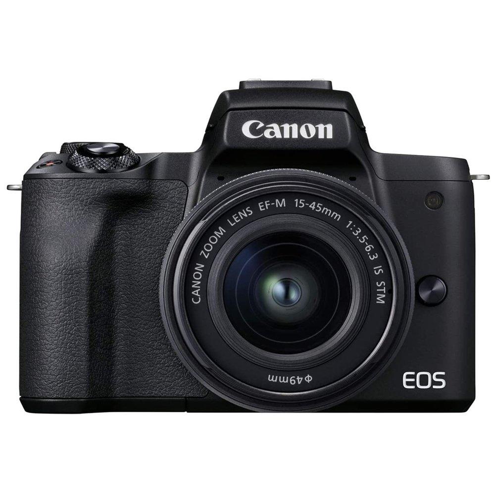 Canon-EOS-50