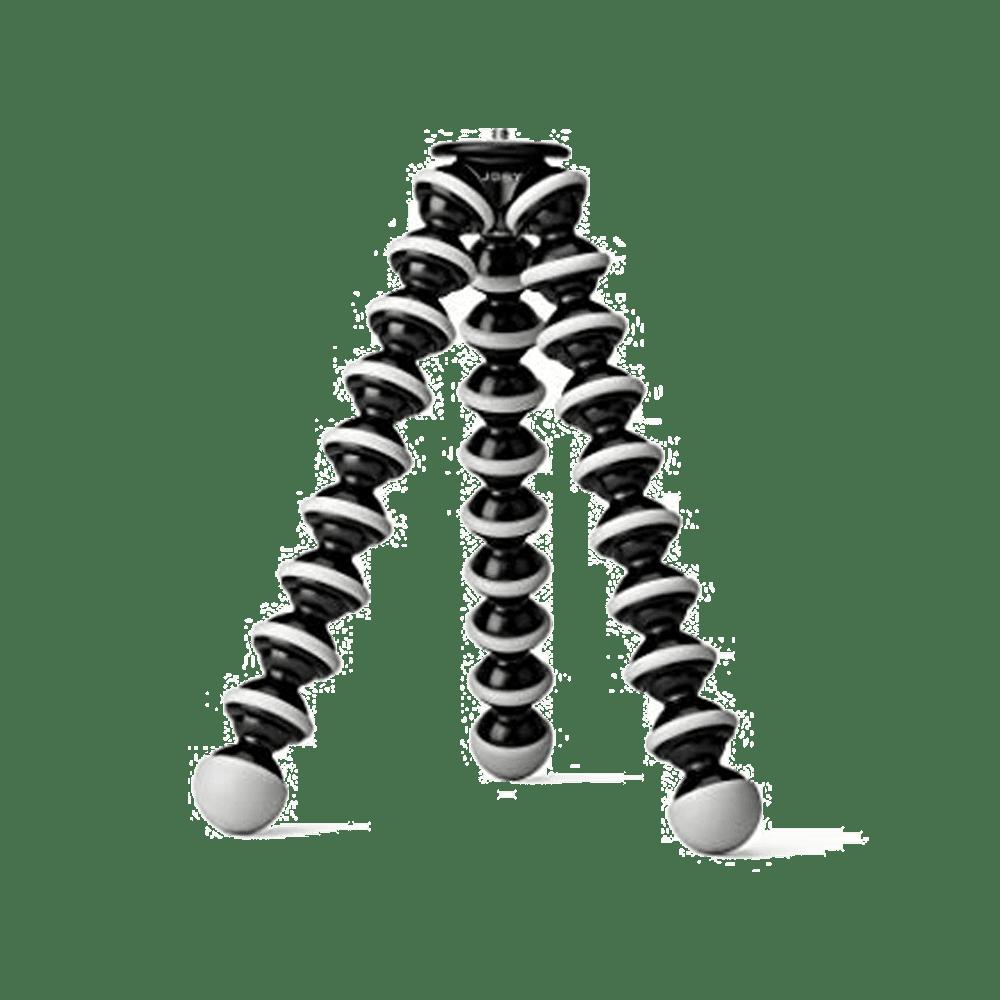 gorilla pod