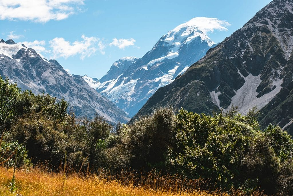 MUST SEE Spots in New Zealand's South Island – The Perfect Day Trips from Queenstown