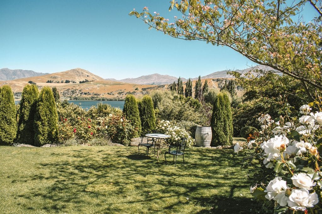 The Best Things to do Boutique Style in Queenstown, New Zealand