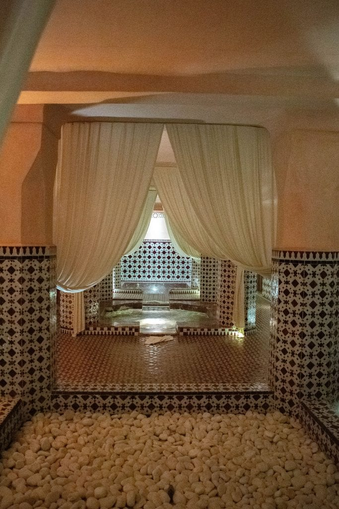 Best Luxury Experiences in Marrakech, Morocco