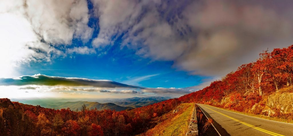 Top 10 Things to do in Virginia's Shenandoah Valley