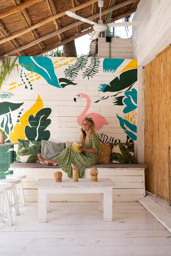 The Best Boutique Experiences in Tulum, Mexico