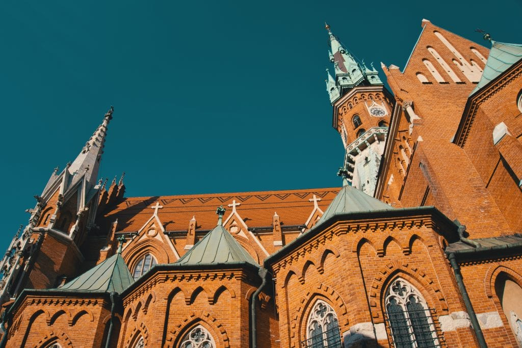 Christmastime in Kraków, Poland. Discover all of the top experiences in and around the city of Kraków.