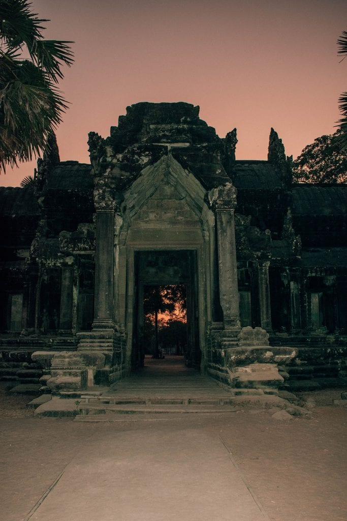 A 3-day itinerary for Siem Reap, Cambodia. Discover everything to do in Siem Reap.