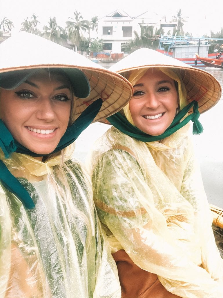 Authentic experiences in Hoi An, Vietnam. Get to know the best of Vietnamese culture.