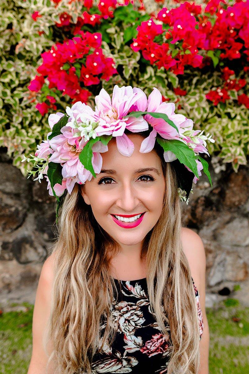 Taylor-Maui-Profile