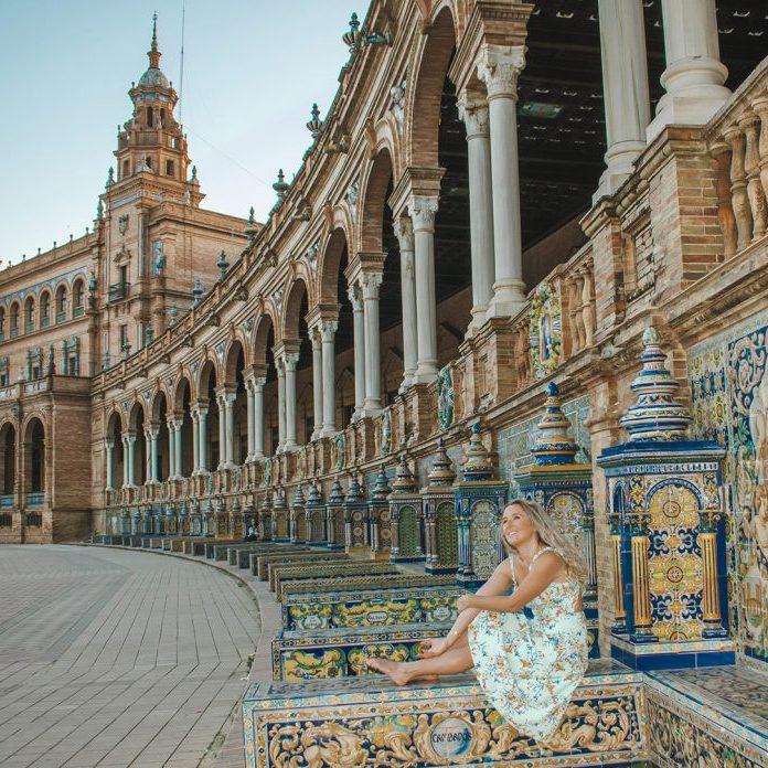 Homepage-Spain