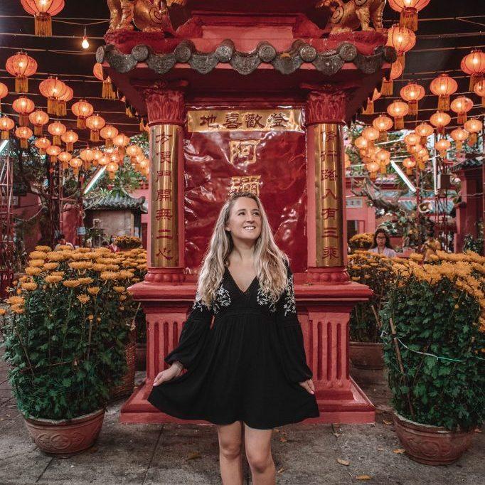 Jade-Emperor-Pagoda2