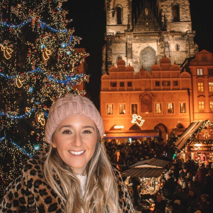 Prague-Christmas-Market13
