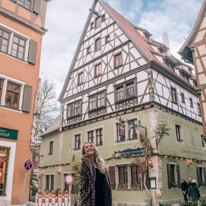 Rothenburg-Christmas7
