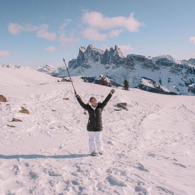 Taylor-Dolomites3