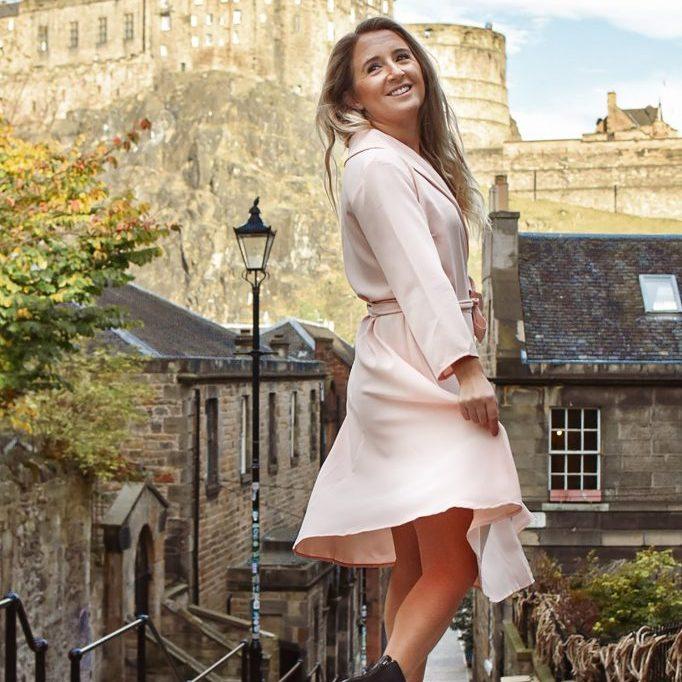 Taylor-Edinburgh-Views10