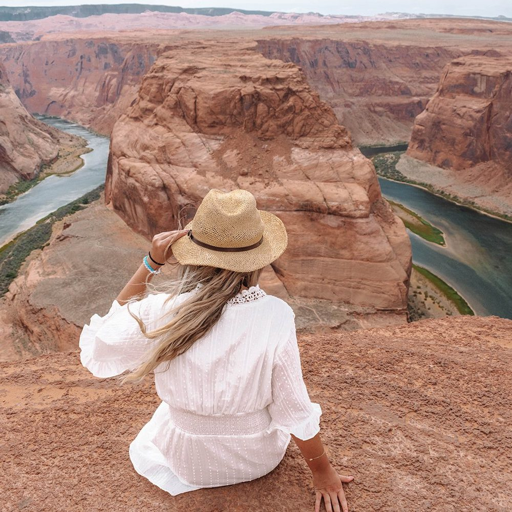 Taylor-Horseshoe-Bend3
