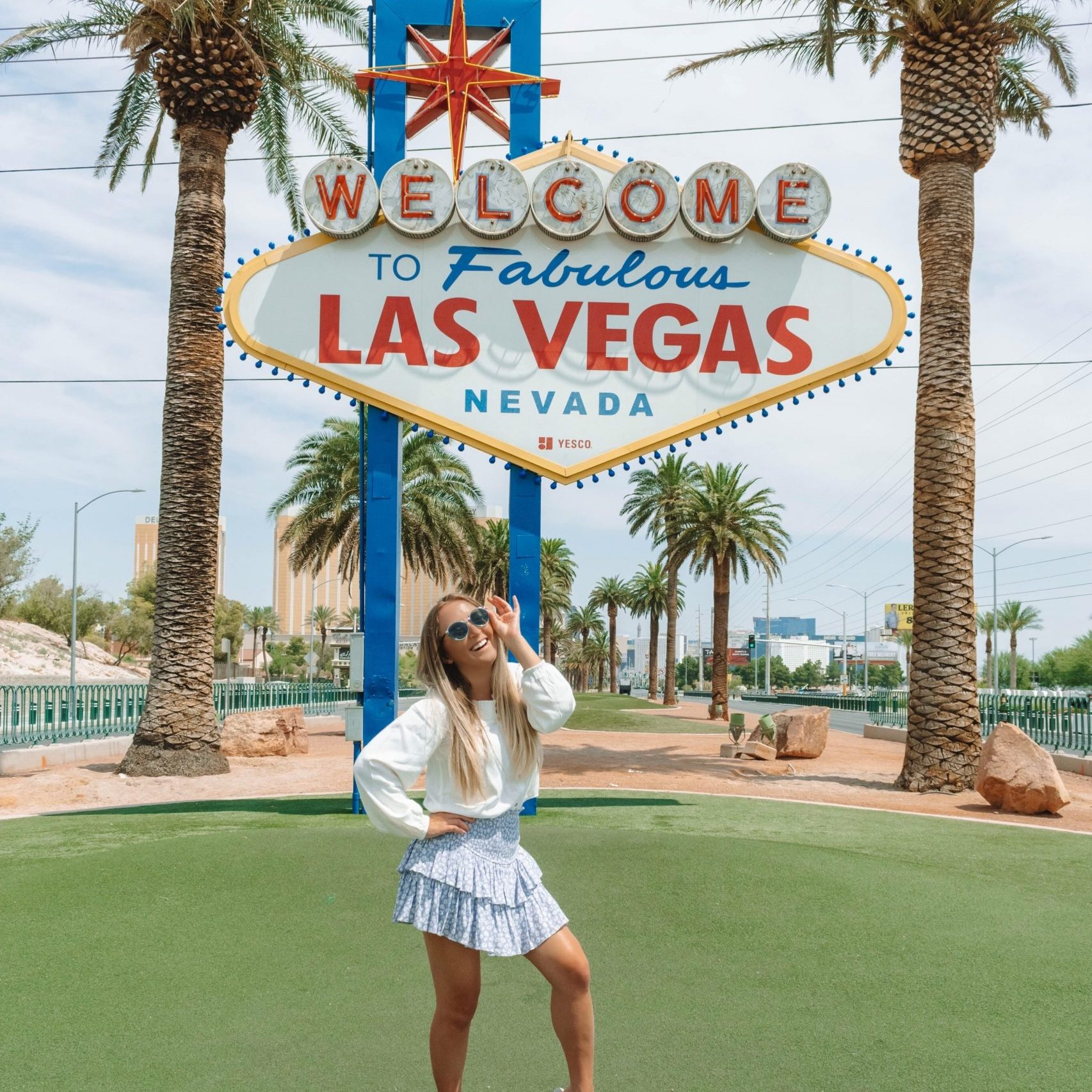 Taylor-Las-Vegas-Sign