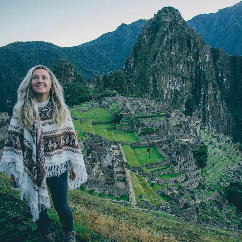 Taylor-Machu-Picchuxx