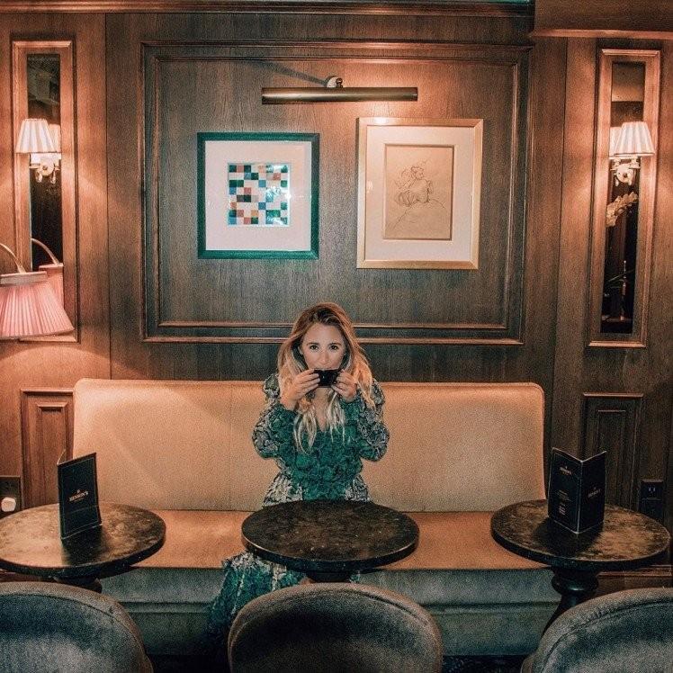 Taylor-Mimis-Hotel2