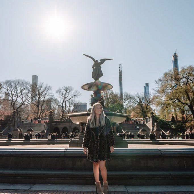 Taylor-NYC10
