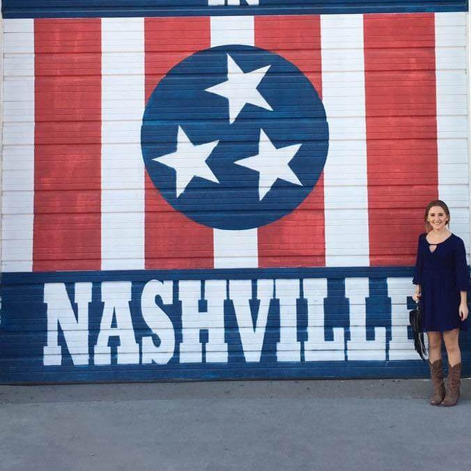 Taylor-Nashville