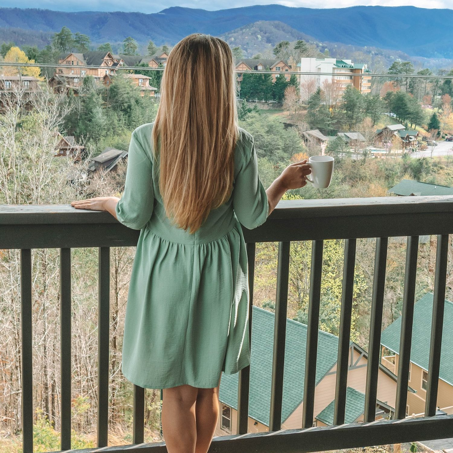 Taylor-Yourcation-Awaits-Pigeon-Forge5