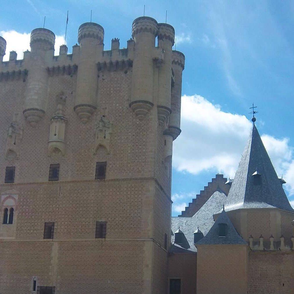 castle-segovia copy