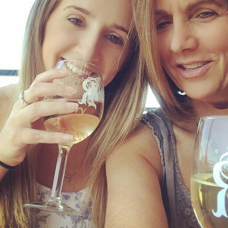 mother-daughter-winery3