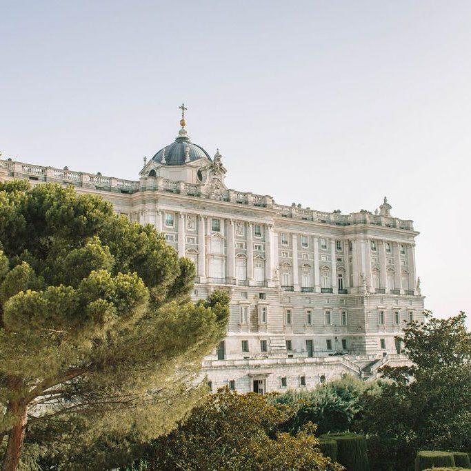 royal-palace2