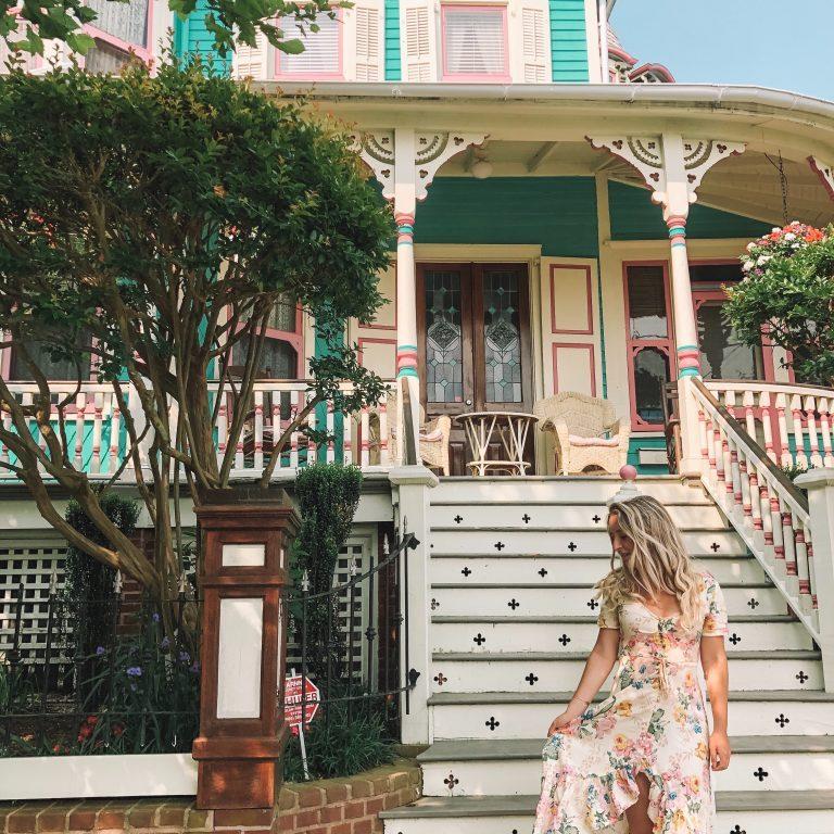 taylor-mansion